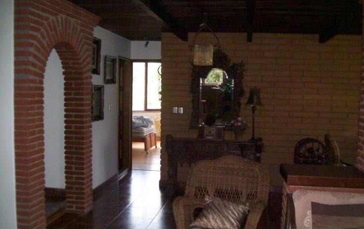 Foto de casa en venta en camino a vista hermosa , barrio vista hermosa, san agustín etla, oaxaca, 448701 No. 03