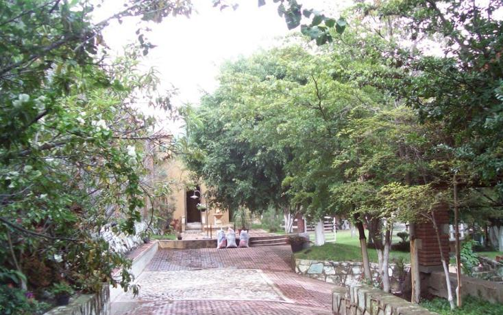Foto de casa en venta en camino a vista hermosa , barrio vista hermosa, san agustín etla, oaxaca, 448701 No. 04
