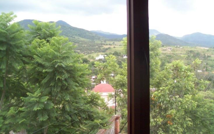 Foto de casa en venta en camino a vista hermosa , barrio vista hermosa, san agustín etla, oaxaca, 448701 No. 08