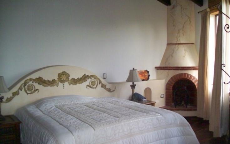 Foto de casa en venta en camino a vista hermosa , barrio vista hermosa, san agustín etla, oaxaca, 448701 No. 11