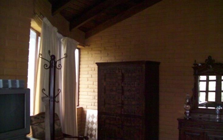 Foto de casa en venta en camino a vista hermosa , barrio vista hermosa, san agustín etla, oaxaca, 448701 No. 12
