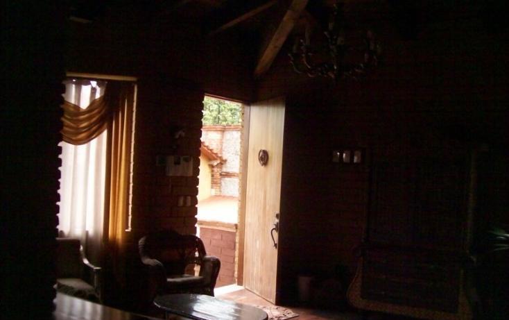 Foto de casa en venta en camino a vista hermosa , barrio vista hermosa, san agustín etla, oaxaca, 448701 No. 14