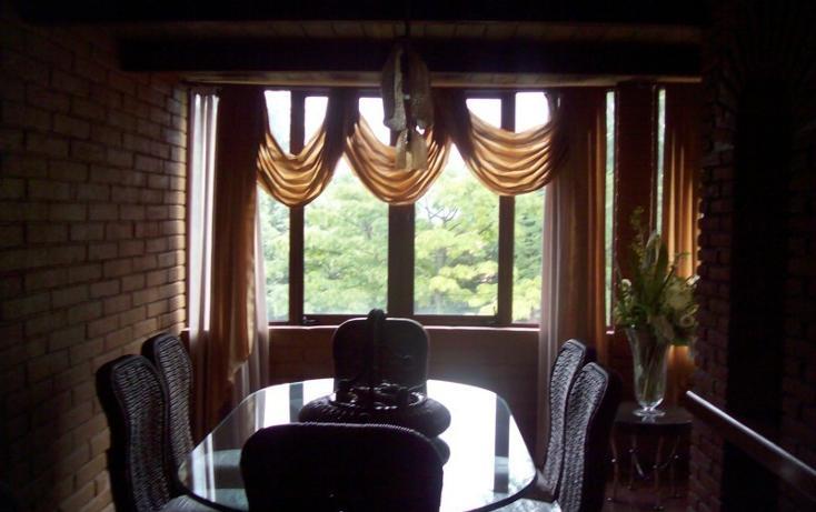 Foto de casa en venta en camino a vista hermosa , barrio vista hermosa, san agustín etla, oaxaca, 448701 No. 15