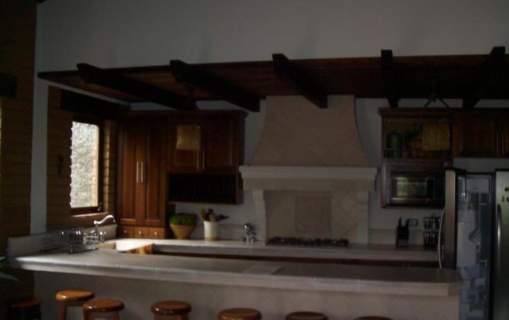 Foto de casa en venta en camino a vista hermosa , barrio vista hermosa, san agustín etla, oaxaca, 448701 No. 16