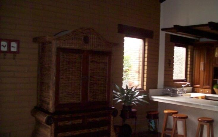 Foto de casa en venta en camino a vista hermosa , barrio vista hermosa, san agustín etla, oaxaca, 448701 No. 17