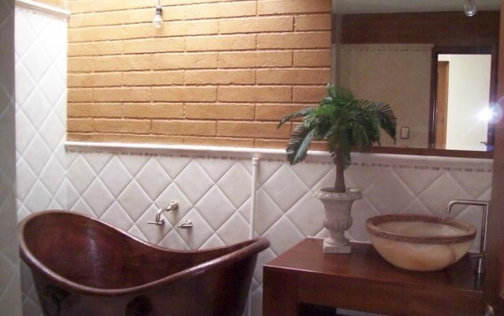 Foto de casa en venta en camino a vista hermosa , barrio vista hermosa, san agustín etla, oaxaca, 448701 No. 23