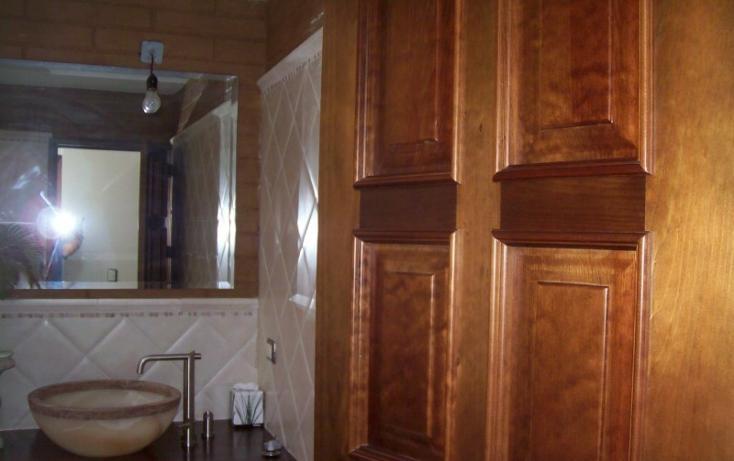 Foto de casa en venta en camino a vista hermosa , barrio vista hermosa, san agustín etla, oaxaca, 448701 No. 24
