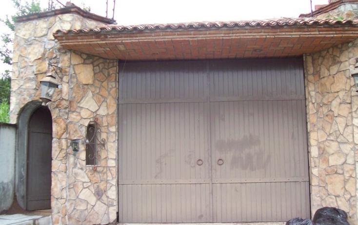 Foto de casa en venta en camino a vista hermosa , barrio vista hermosa, san agustín etla, oaxaca, 448701 No. 27