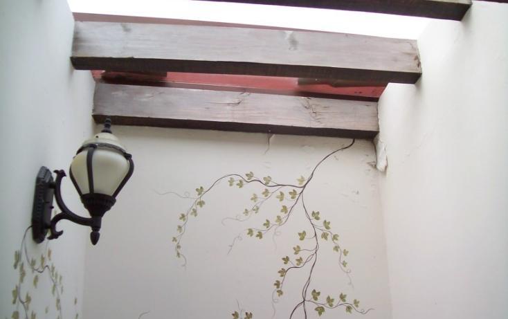 Foto de casa en venta en camino a vista hermosa , barrio vista hermosa, san agustín etla, oaxaca, 448701 No. 29