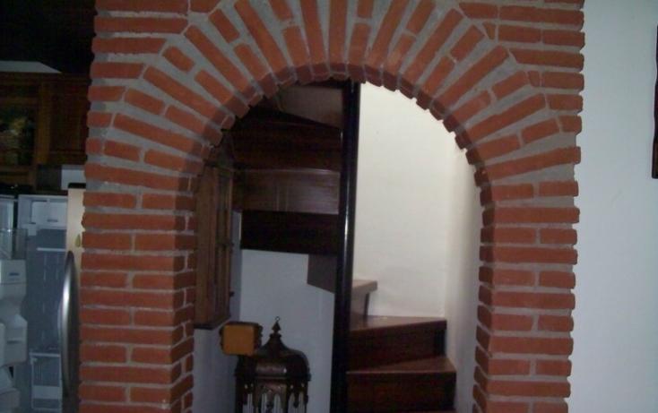 Foto de casa en venta en camino a vista hermosa , barrio vista hermosa, san agustín etla, oaxaca, 448701 No. 31