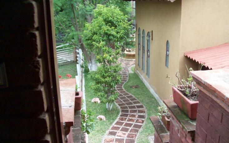 Foto de casa en venta en camino a vista hermosa , barrio vista hermosa, san agustín etla, oaxaca, 448701 No. 33