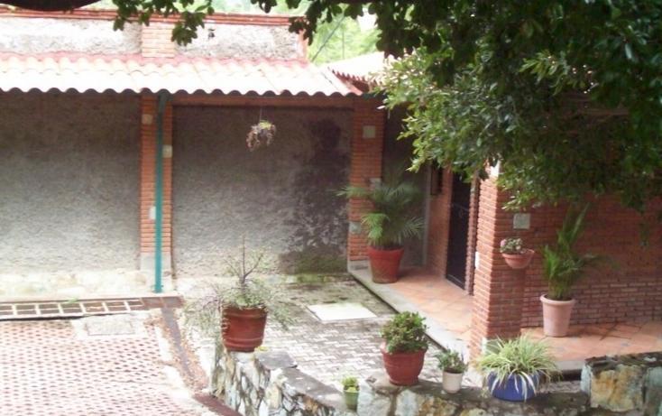 Foto de casa en venta en camino a vista hermosa , barrio vista hermosa, san agustín etla, oaxaca, 448701 No. 36