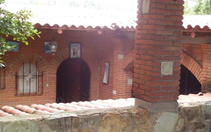 Foto de casa en venta en camino a vista hermosa , barrio vista hermosa, san agustín etla, oaxaca, 448701 No. 38