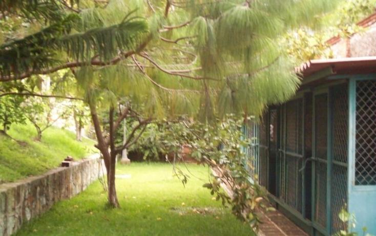 Foto de casa en venta en camino a vista hermosa , barrio vista hermosa, san agustín etla, oaxaca, 448701 No. 39