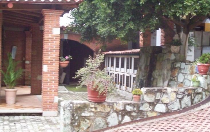 Foto de casa en venta en camino a vista hermosa , barrio vista hermosa, san agustín etla, oaxaca, 448701 No. 40