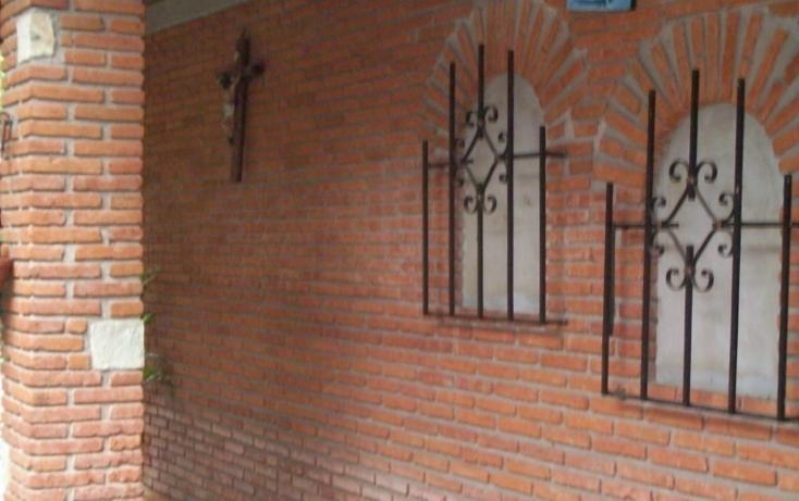 Foto de casa en venta en camino a vista hermosa , barrio vista hermosa, san agustín etla, oaxaca, 448701 No. 41