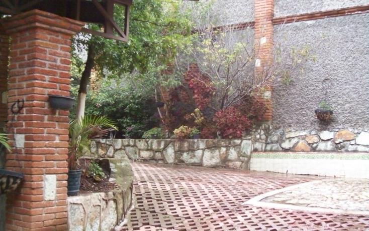Foto de casa en venta en camino a vista hermosa , barrio vista hermosa, san agustín etla, oaxaca, 448701 No. 43