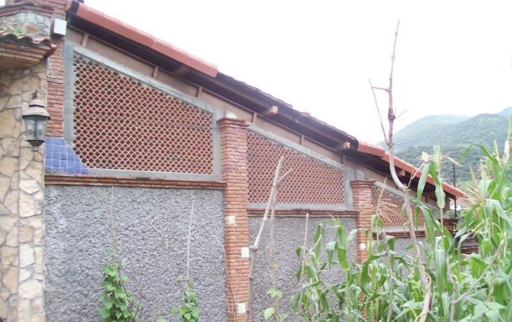Foto de casa en venta en camino a vista hermosa , barrio vista hermosa, san agustín etla, oaxaca, 448701 No. 45