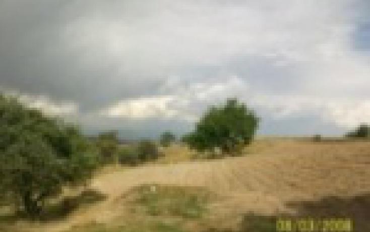 Foto de terreno habitacional en venta en camino a zacango s, san mateo atenco centro, san mateo atenco, estado de méxico, 252198 no 03