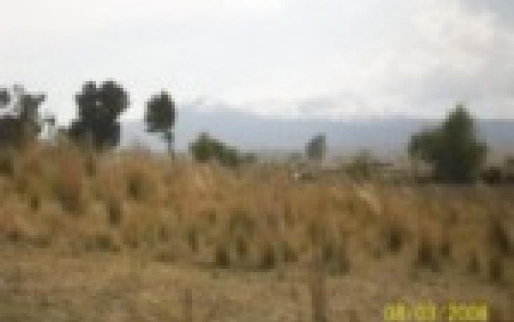 Foto de terreno habitacional en venta en camino a zacango s, san mateo atenco centro, san mateo atenco, estado de méxico, 252198 no 04