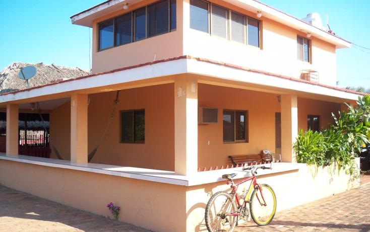 Foto de casa en venta en camino al arenal 0, el habal, mazatlán, sinaloa, 2646362 No. 09