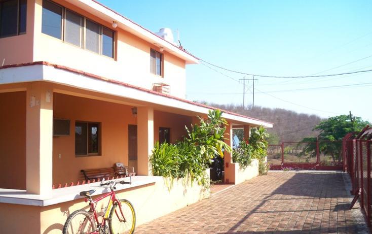 Foto de casa en venta en camino al arenal 0, el habal, mazatlán, sinaloa, 2646362 No. 10