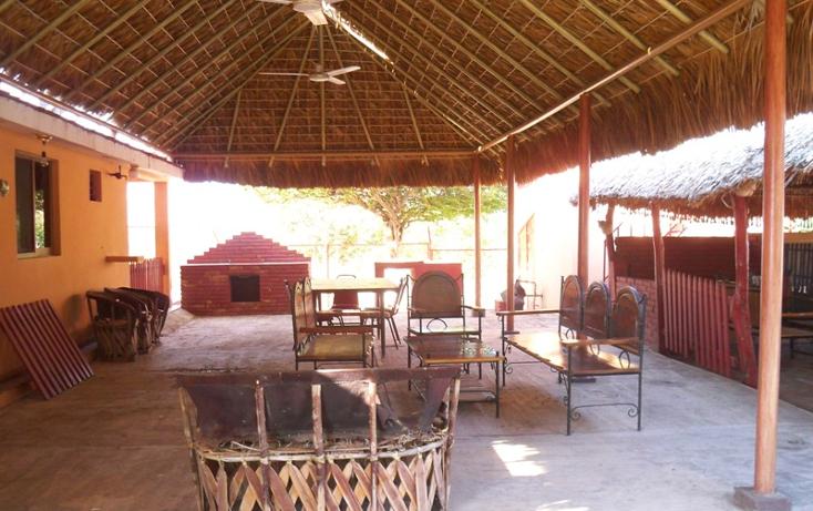 Foto de casa en venta en camino al arenal 0, el habal, mazatlán, sinaloa, 2646362 No. 13