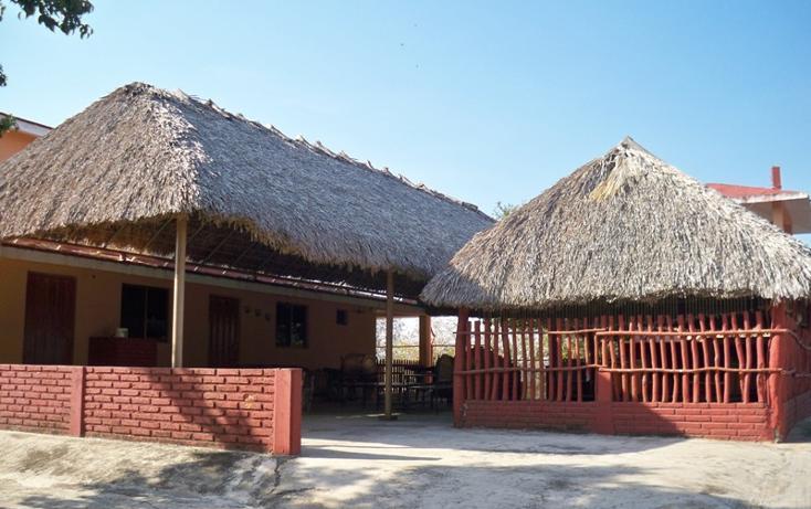 Foto de casa en venta en camino al arenal 0, el habal, mazatlán, sinaloa, 2646362 No. 15