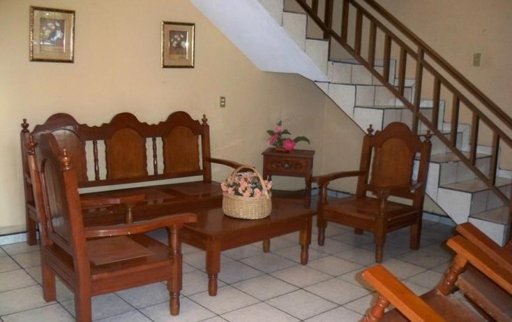 Foto de casa en venta en camino al arenal 0, el habal, mazatlán, sinaloa, 2646362 No. 16