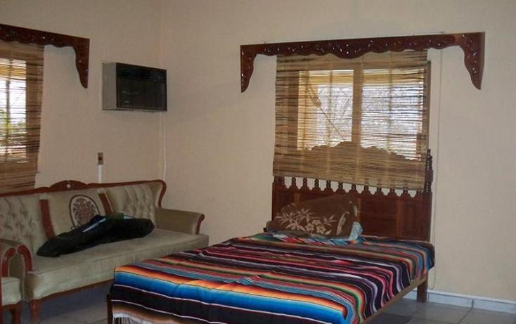 Foto de casa en venta en camino al arenal 0, el habal, mazatlán, sinaloa, 2646362 No. 19