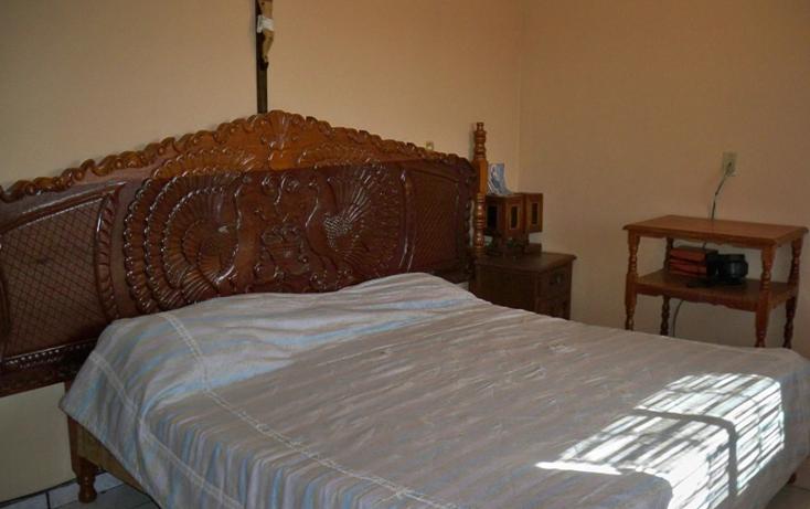 Foto de casa en venta en camino al arenal 0, el habal, mazatlán, sinaloa, 2646362 No. 20