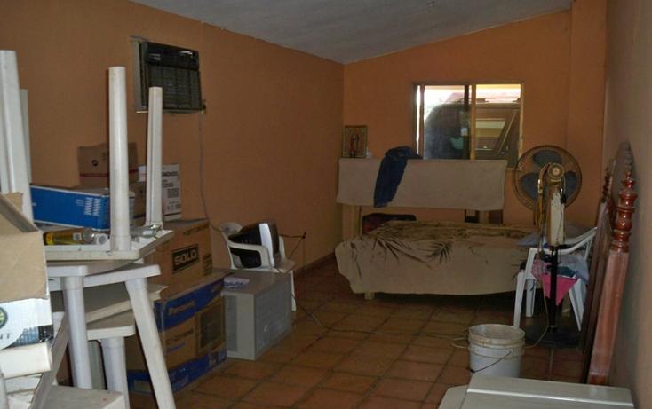 Foto de casa en venta en camino al arenal 0, el habal, mazatlán, sinaloa, 2646362 No. 21