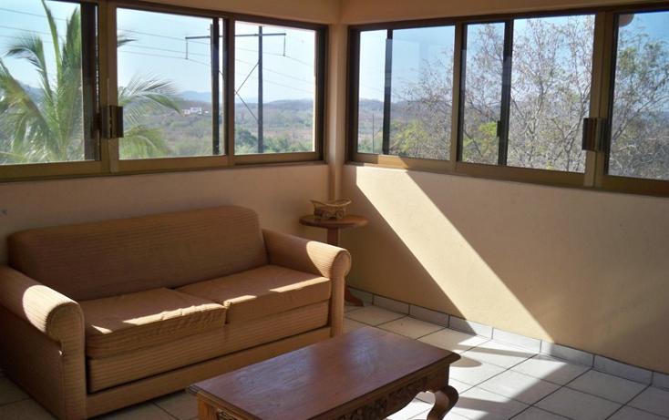 Foto de casa en venta en camino al arenal 0, el habal, mazatlán, sinaloa, 2646362 No. 22
