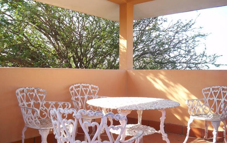 Foto de casa en venta en camino al arenal 0, el habal, mazatlán, sinaloa, 2646362 No. 23