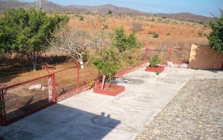 Foto de casa en venta en camino al arenal 0, el habal, mazatlán, sinaloa, 2646362 No. 25