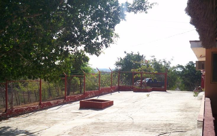 Foto de casa en venta en camino al arenal 0, el habal, mazatlán, sinaloa, 2646362 No. 26