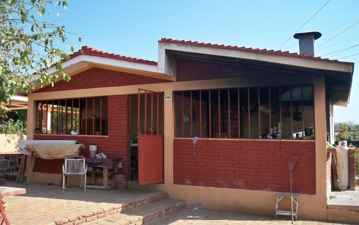 Foto de casa en venta en camino al arenal 0, el habal, mazatlán, sinaloa, 2646362 No. 27