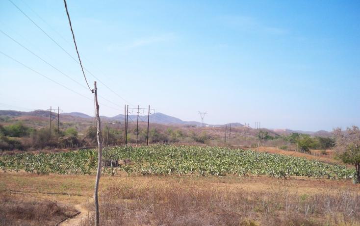 Foto de casa en venta en camino al arenal 0, el habal, mazatlán, sinaloa, 2646362 No. 28