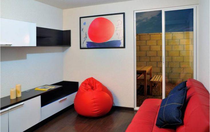 Foto de casa en condominio en venta en camino al batan, villas periférico, puebla, puebla, 953253 no 06