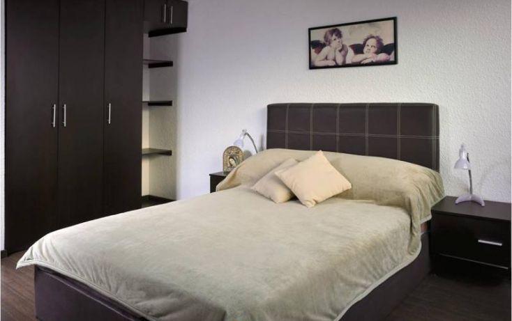Foto de casa en condominio en venta en camino al batan, villas periférico, puebla, puebla, 953253 no 07