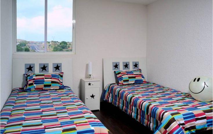 Foto de casa en condominio en venta en camino al batan, villas periférico, puebla, puebla, 953253 no 08