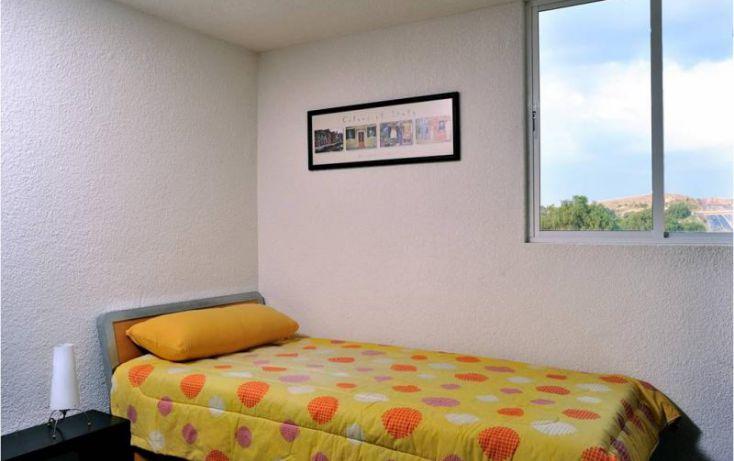 Foto de casa en condominio en venta en camino al batan, villas periférico, puebla, puebla, 953253 no 09
