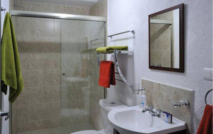 Foto de casa en condominio en venta en camino al batan, villas periférico, puebla, puebla, 953253 no 10
