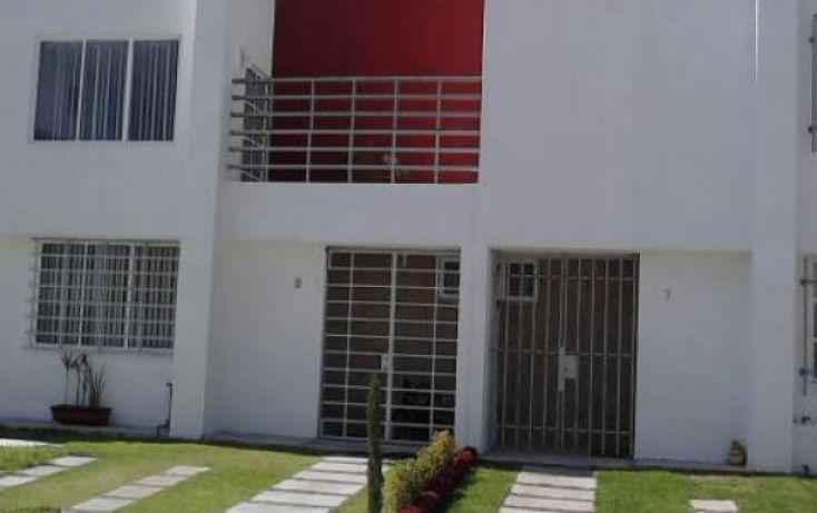 Foto de casa en condominio en venta en camino al batan, villas periférico, puebla, puebla, 953253 no 11