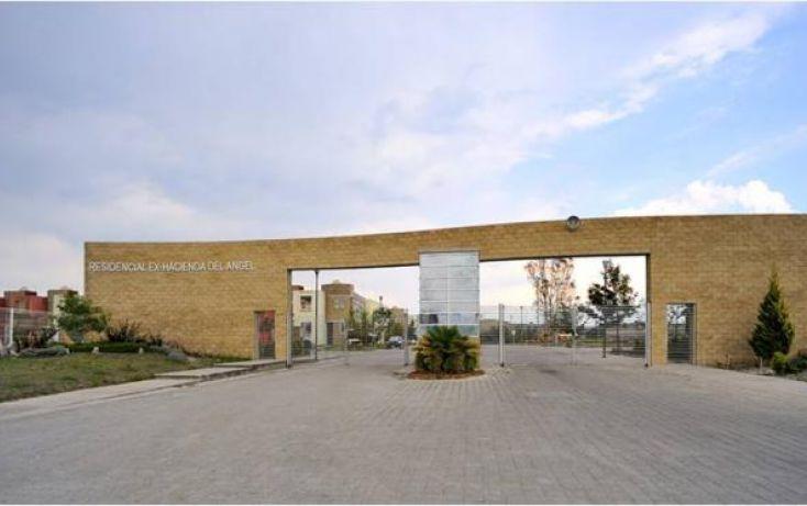 Foto de casa en condominio en venta en camino al batan, villas periférico, puebla, puebla, 953253 no 12