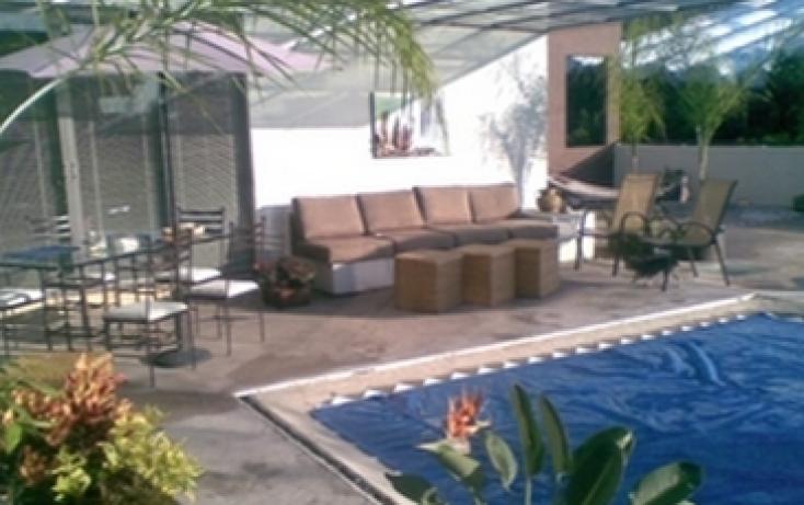 Foto de casa en venta en camino al bosque de tetela 2, real de tetela, cuernavaca, morelos, 502159 no 02