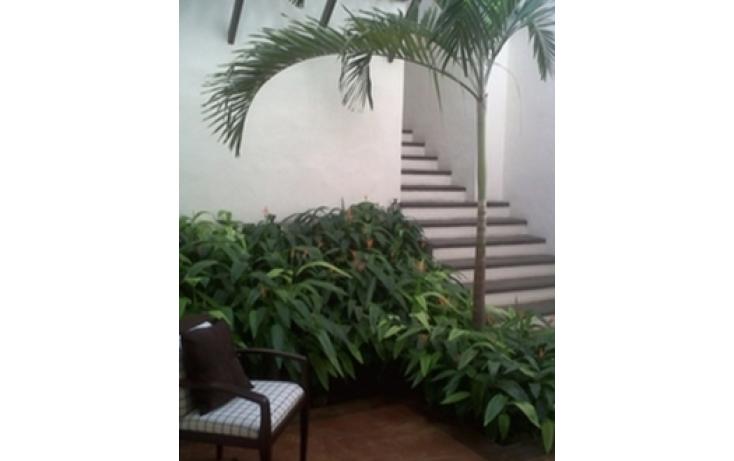 Foto de casa en venta en camino al bosque de tetela 2, real de tetela, cuernavaca, morelos, 502159 no 03