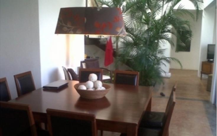Foto de casa en venta en camino al bosque de tetela 2, real de tetela, cuernavaca, morelos, 502159 no 05