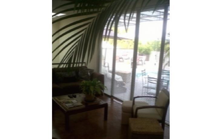 Foto de casa en venta en camino al bosque de tetela 2, real de tetela, cuernavaca, morelos, 502159 no 07