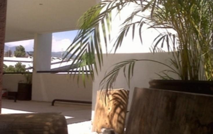 Foto de casa en venta en camino al bosque de tetela 2, real de tetela, cuernavaca, morelos, 502159 no 08